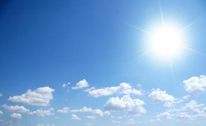 Cum va fi vremea. Prognoza meteorologilor