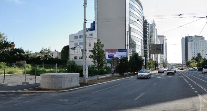 Țiriac a plătit 30 de milioane de euro pentru un proiect al fraților Creștin din Trip