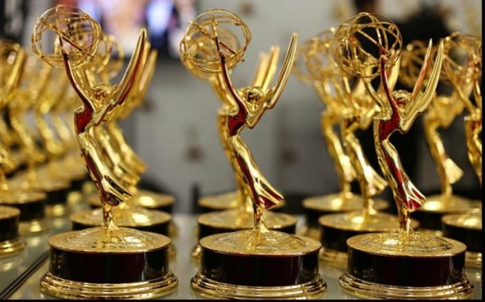 Vezi câștigătorii galei Primetime Emmy 2015