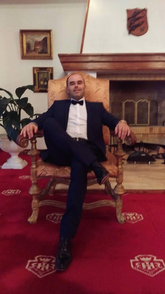 Instanța Supremă amână pronunțarea în cazul lui Gerenyi Istvan