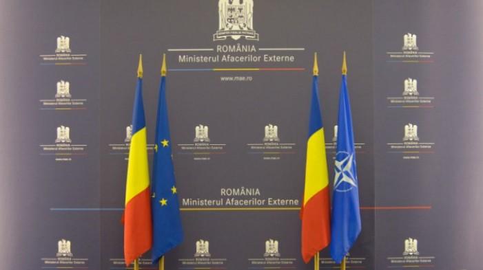 Ambasadorul Ungariei la București, convocat la MAE