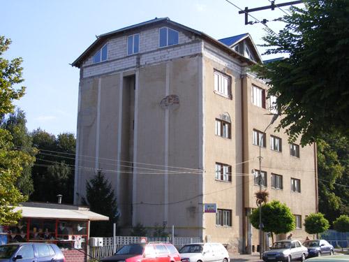 Deschidere de an școlar la Palatul Copiilor Satu Mare