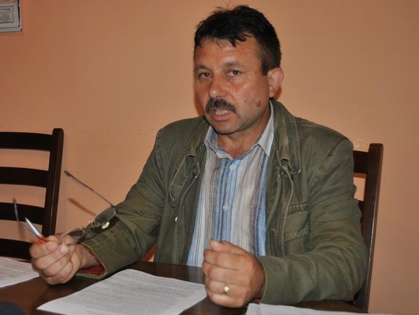 Fostul viceprimar din Păulești, declarat incompatibil de ANI