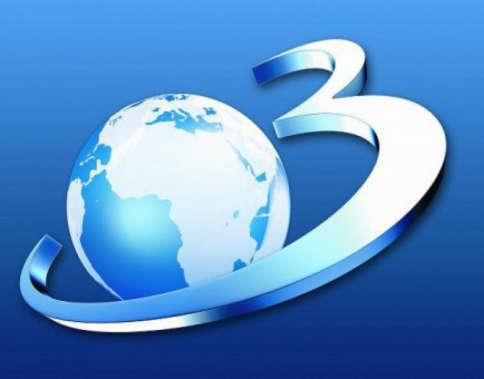 Antena 3 se va vedea doar contra cost pe net