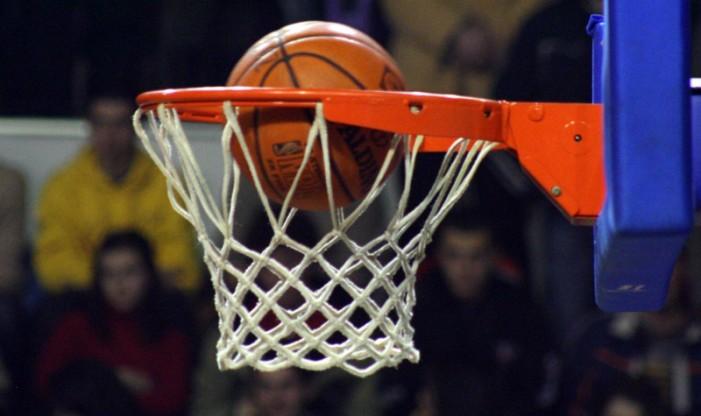 5 octombrie – început de campionat pentru baschetbalistele de la CSM Satu Mare