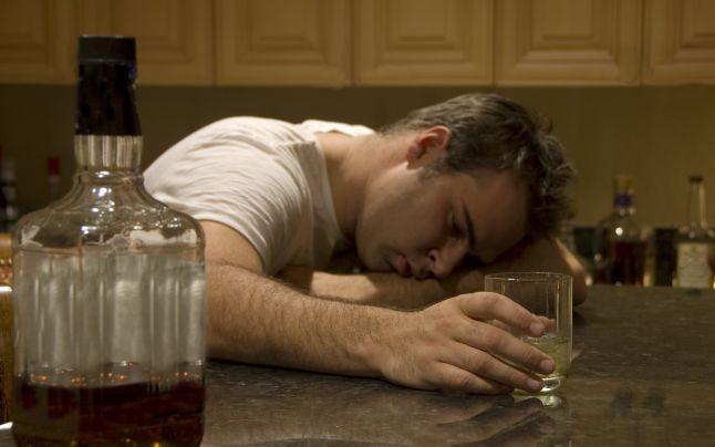 Cum să bei alcool fără să te îmbeți