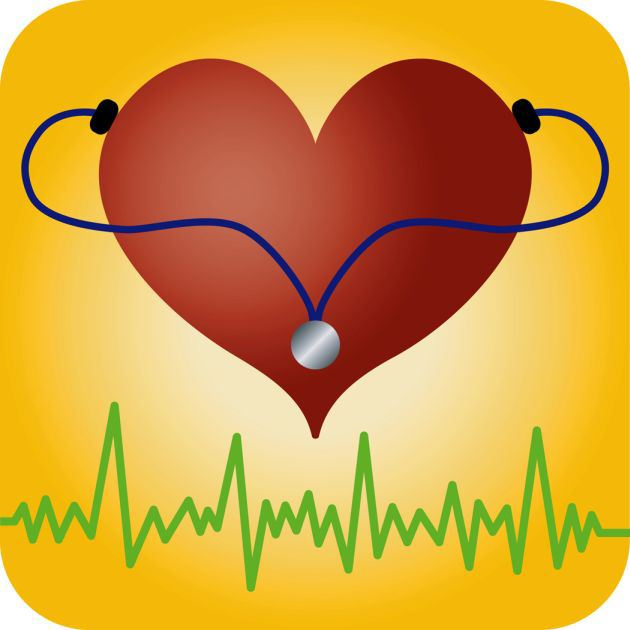 Campanie de prevenire a bolilor cardiovasculare