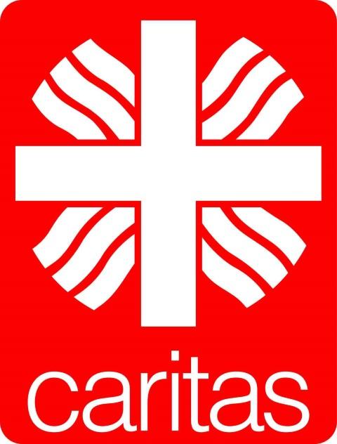 """""""Caritas"""" Satu Mare – 25 de ani de activitate"""