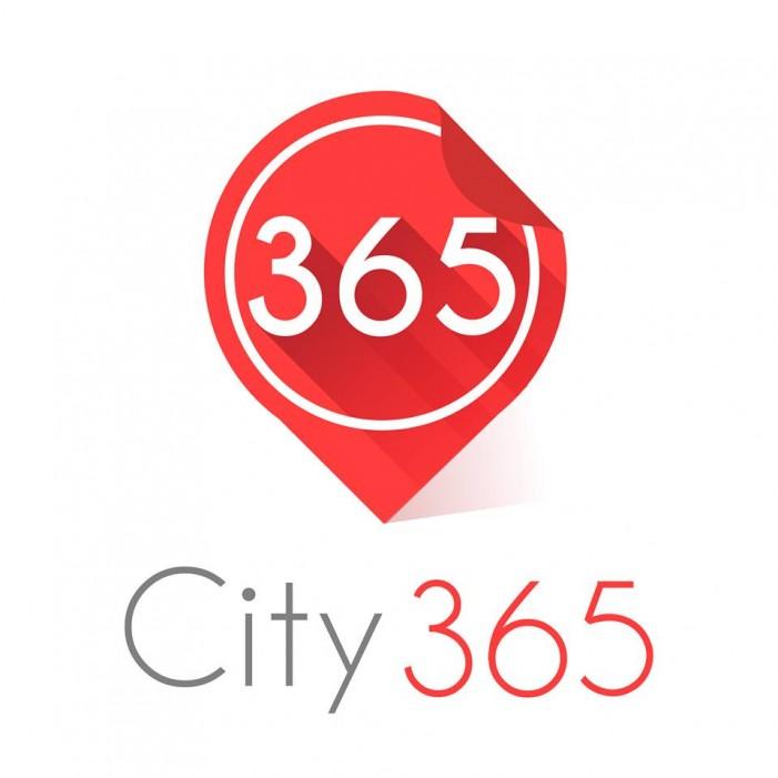 """""""City365"""", aplicația care ajută restaurantele să găsească clienți"""