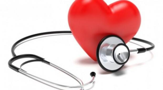 """29 septembrie – """"Ziua Mondială a Inimii"""""""