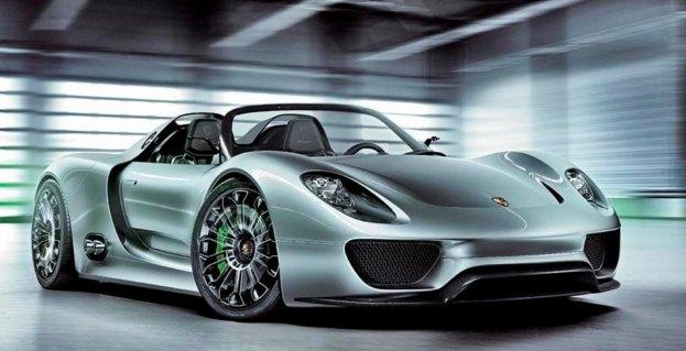 Draxlmaier Satu Mare a contribuit la construcția uneia dintre cele mai scumpe mașini din lume (Foto)