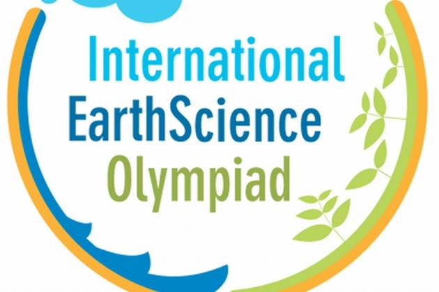 România a câștigat trei medalii la Olimpiada Internaţională de Ştiinţe ale Pământului