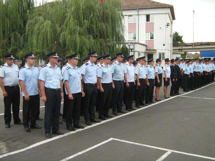 Moment de reculegere în memoria pompierului din Constanța care a murit în timpul misiunii