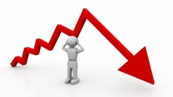 Rata șomajului, în scădere în județul Satu Mare