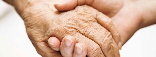 Ziua persoanelor vârstnice la Carei