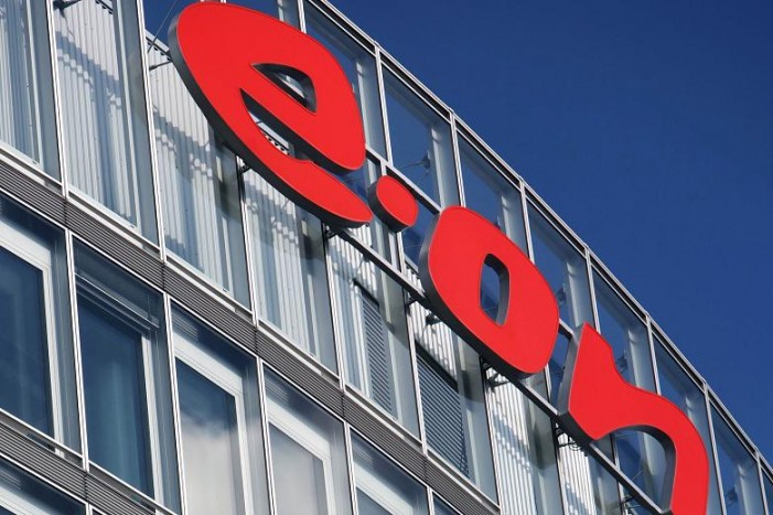 E.ON oferă premii şi vouchere de vacanţă clienţilor care optează pentru factura electronică