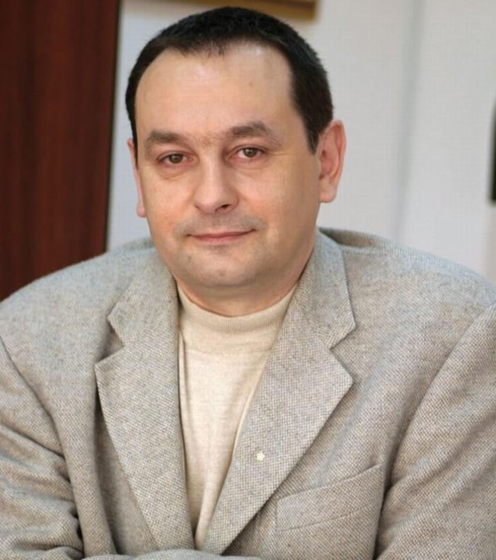 Cartea scrisă în engleză de Eugen Chirovici, succes editorial internațional