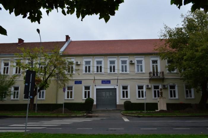 Concurs pentru ocuparea funcției de inspector general în cadrul IȘJ Satu Mare