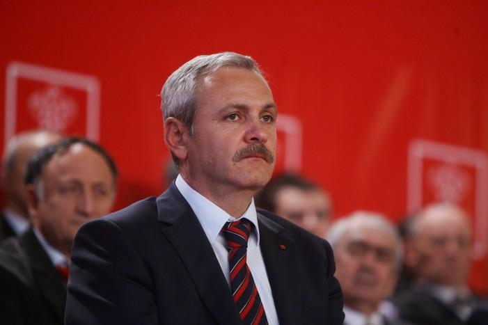 Prima ședință a Comitetului Executiv al PSD de după congres va avea loc în Țara Oașului
