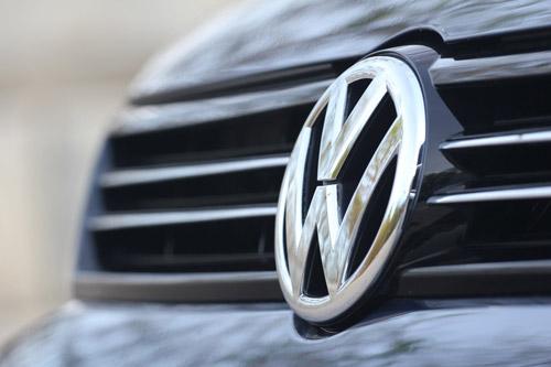 Scandalul Volkswagen. Cum poţi verifica dacă maşina ta are softul-problemă
