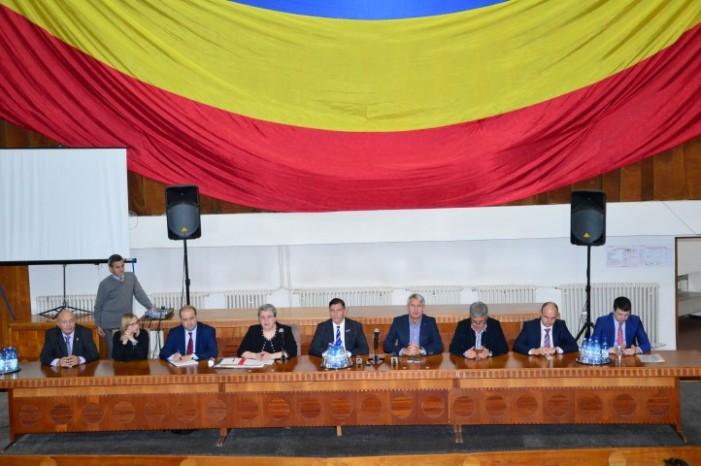 Guvernul a alocat 651 milioane lei județului Satu Mare