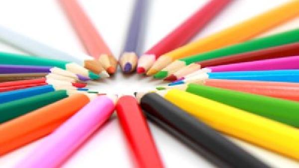 Concurs de desen dedicat zilei de 25 Octombrie