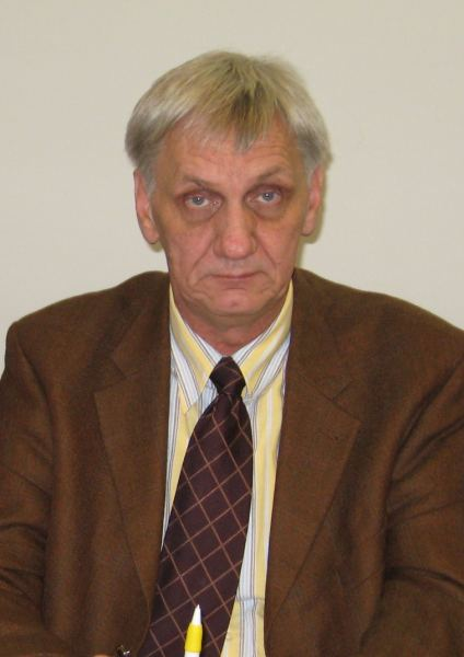 Consulul Germaniei la Timișoara, Rolf Maruhn, vine la Satu Mare