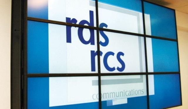 RCS&RDS a lansat tehnologia 4G în 12 orașe. Urmează și Satu Mare !