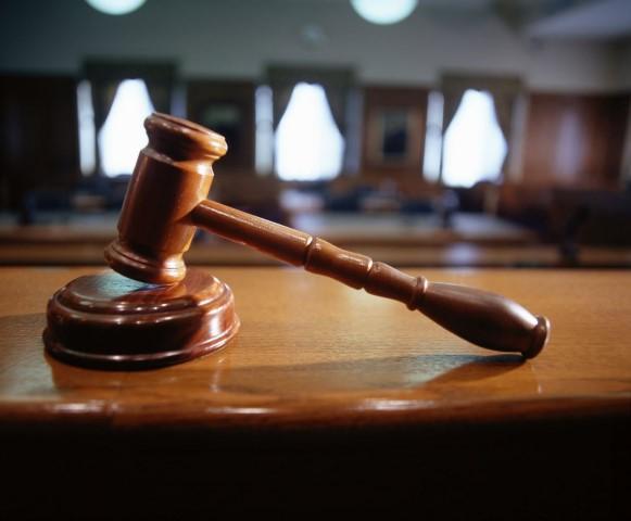 Șoferul vinovat de accidentul de la Burdea, plasat sub control judiciar