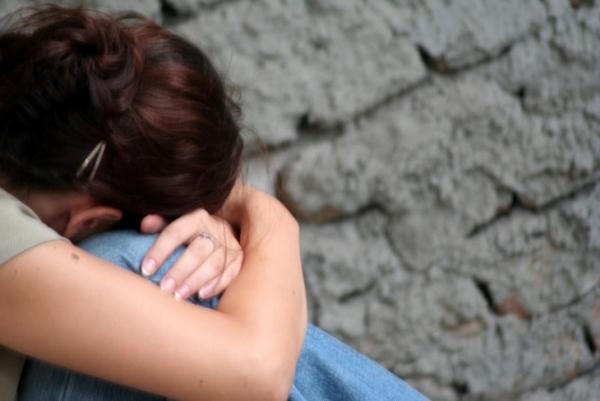 Tânără urmărită internațional, identificată în Botiz