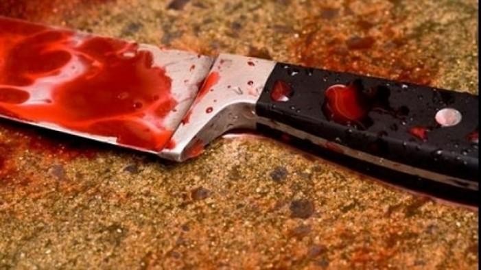 Certezean în stare gravă după ce și-a tăiat gâtul. Victima transportată cu elicopterul la Cluj