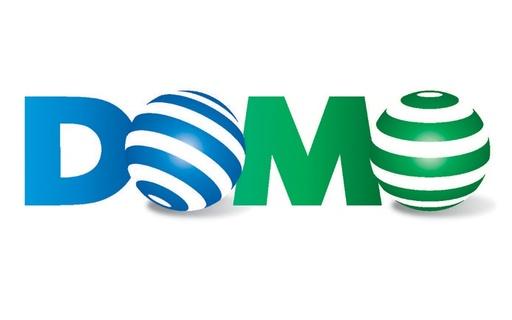 Domo își închide magazinele şi rămâne doar cu operaţiuni online
