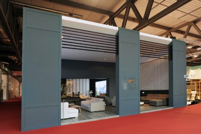 GP Sofa va construi o nouă fabrică la Satu Mare