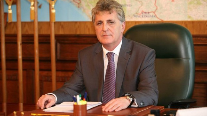 Victor Ponta îl propune pe Mircea Dușa ca premier interimar