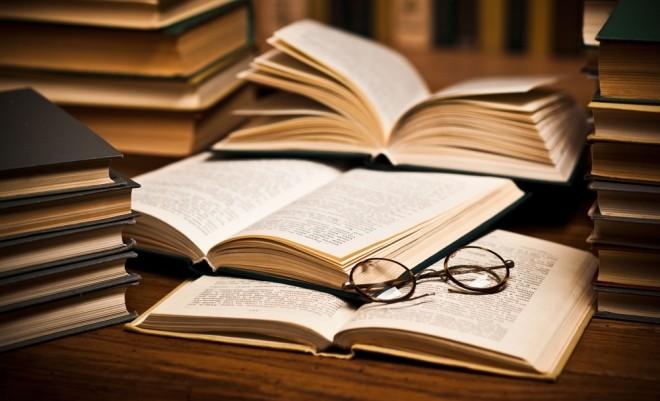 Sătmărenii invitați la ultimul schimb de carte din acest an