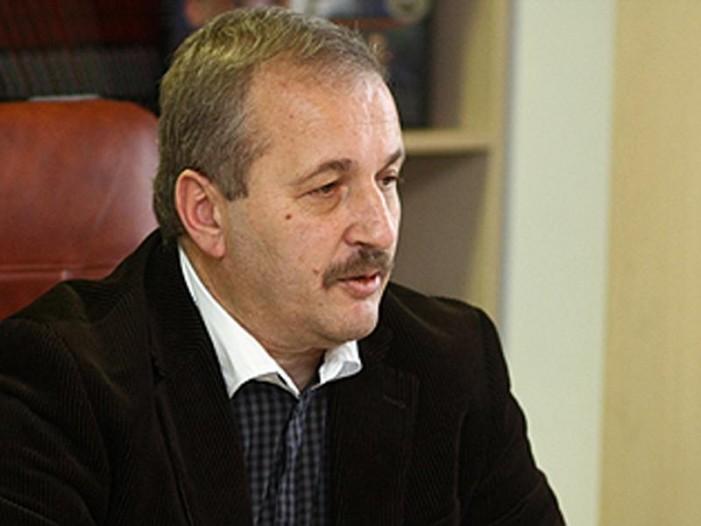 Reforma administrativă, în atenția Guvernului Cioloș