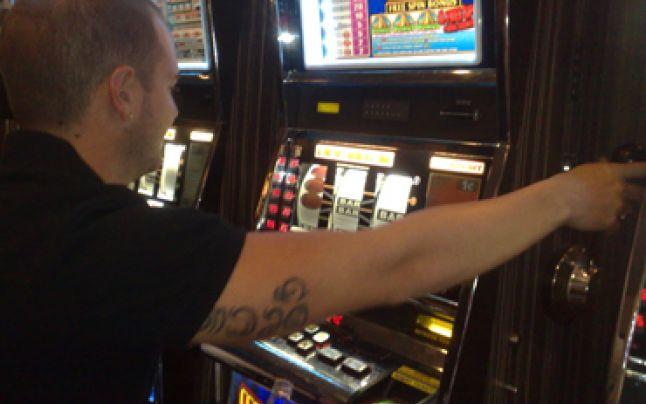 Scandal la o agenție de pariuri din Negrești-Oaș