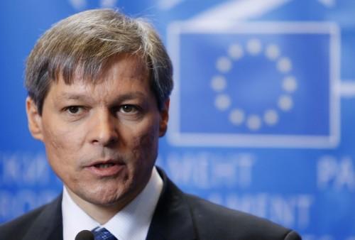 Care sunt posibilii miniştri ai cabinetului Cioloş