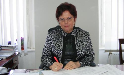 O nouă serie de bilete de tratament la Casa de Pensii Satu Mare