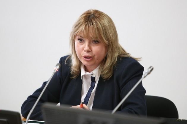Mininistrul Finanțelor, la Reuniunea Consiliului pentru Afaceri Economice și Financiare