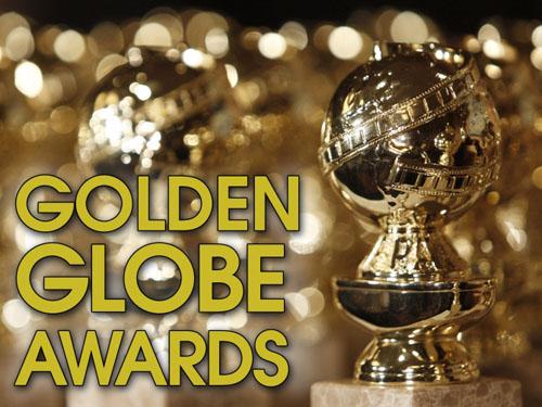 Vezi lista nominalizărilor la Globurile de Aur