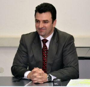 Remus Nemeș, numit președintele Secției Penale a Tribunalului Satu Mare