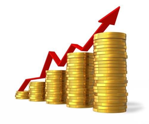 Euro a trecut, din nou, de 4,52 lei