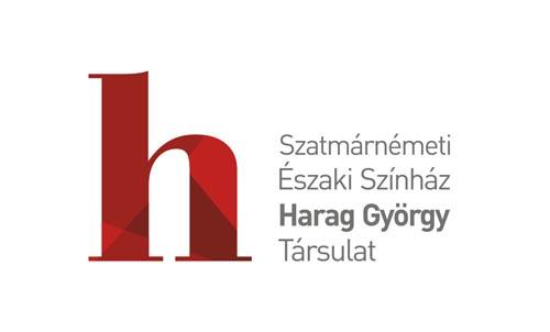 """Revelion cu Trupa """"Harag György"""""""