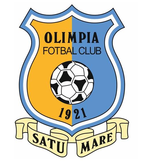Gala Olimpia 2015