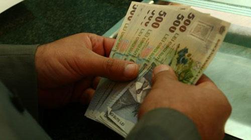 Guvernul a sesizat Curtea Constituțională în privința pensiilor speciale ale aleșilor locali