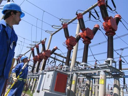 Furnizorii de utilități spun că nu vor mai fi avarii