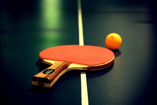 Tenis de masă: Rezultate bune pentru sportivii careieni, la Cupa 1 Decembrie