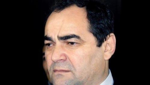 Milionarul sătmărean Dumitru Creștin, condamnat la 5 ani de pușcărie