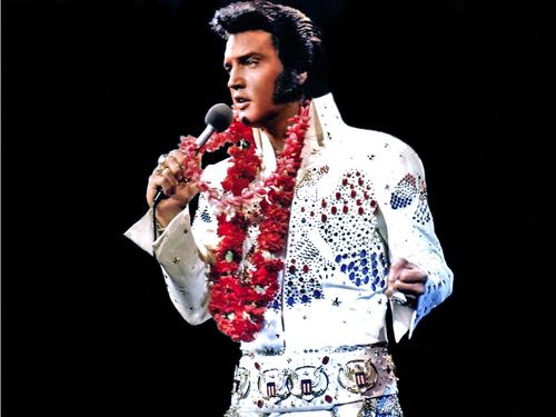 Lucruri mai puțin știute: Elvis Presley a fost concediat după primul concert
